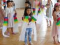 한글학교) 탈춤 수업 (9/10일)